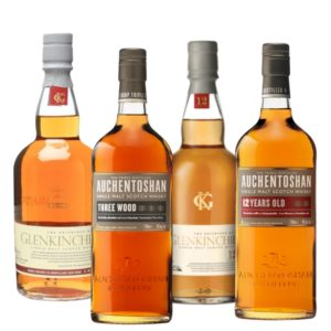 Lowlands Whisky