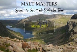 speyside-whisky-tour-e1480578355435
